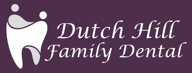 Dutch Hill Family Dental